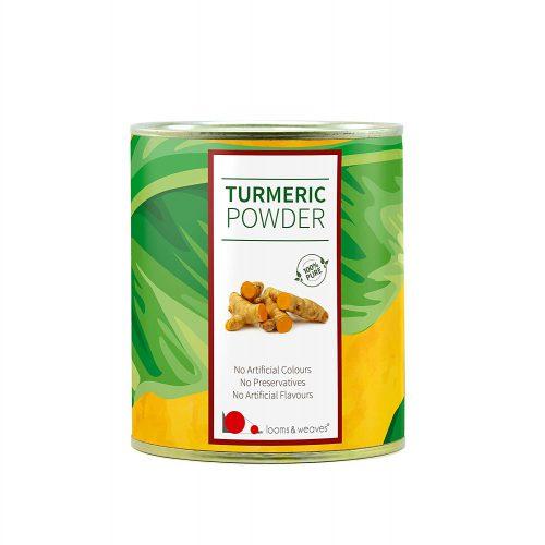 Turmeric-Terra-merita