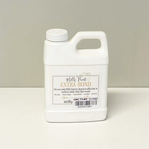Photo of Milk Paint Extra Bond for greater adhesion
