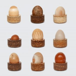 Photo of How do you like your eggs?